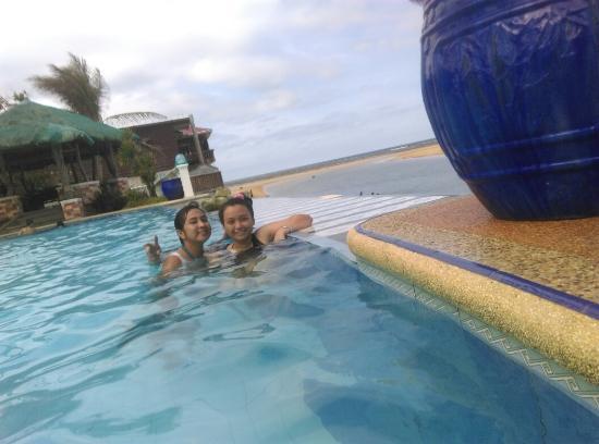 Punta Riviera Resort: IMAG2036_large.jpg