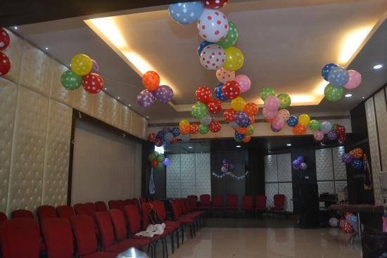 excellent review of hotel merchant gymkhana navi mumbai rh tripadvisor in