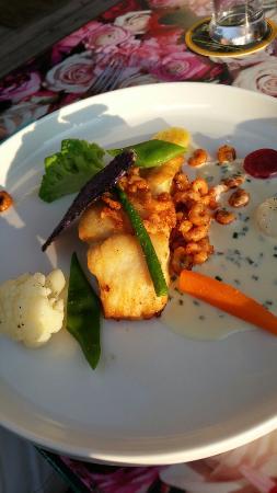 Restaurant Skoop Boskoop