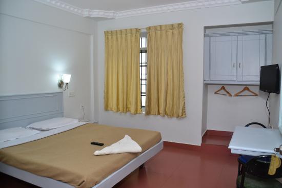 Photo of Hotel Cokker'S Tower Kodaikanal