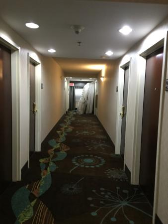 Hampton Inn Atlanta-Fairburn: photo1.jpg