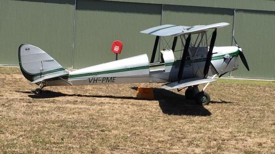 Vintage Airways: photo4.jpg
