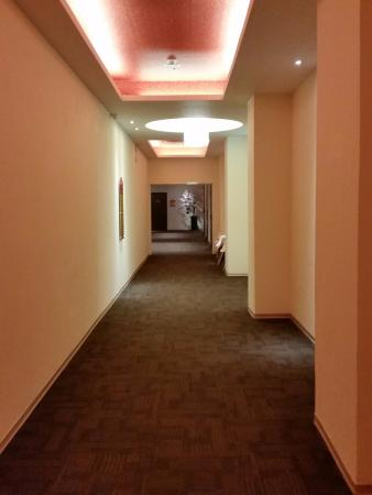 hotel picture of anho hotel luodong tripadvisor rh tripadvisor ie