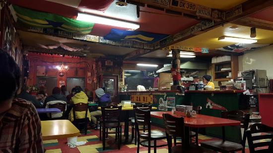 Cafe Rio: 20160109_193022_large.jpg