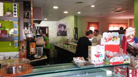 Memme Cafe