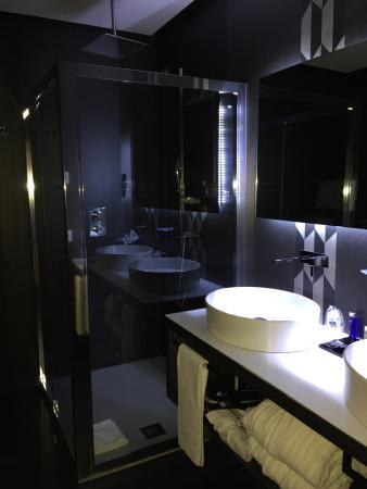 Berg Luxury Hotel: photo1.jpg