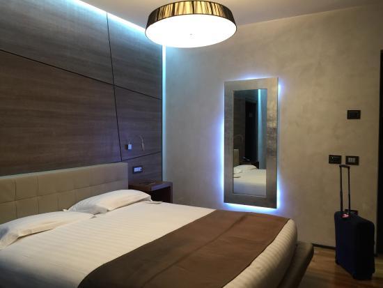 Berg Luxury Hotel: photo4.jpg