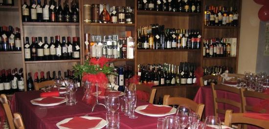 La Cantinetta Vini