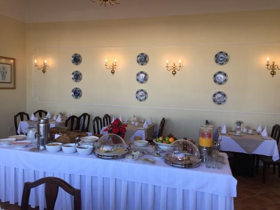 Hotel Eberwein: photo0.jpg