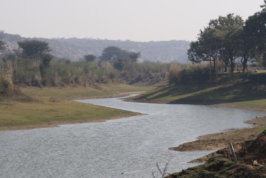 Image result for dumdum lake