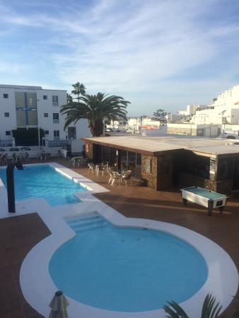 Club Atlantico: photo0.jpg