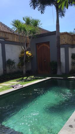 Tanjung Lima Villas: photo1.jpg