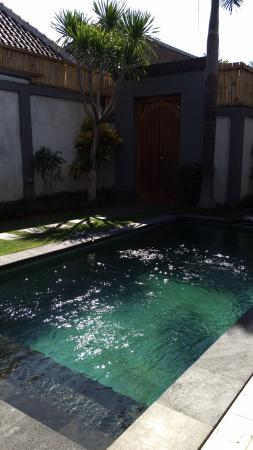 Tanjung Lima Villas: photo2.jpg