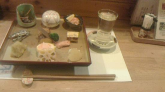 Japanese Restaurant Koron