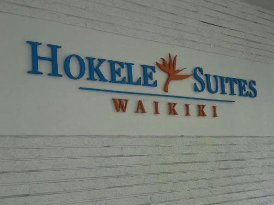 Hokele Suites Waikiki: FB_IMG_1452937124198_large.jpg