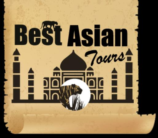 Trinetra Tours - Private Customized & Day Tours: Best Asian Tours