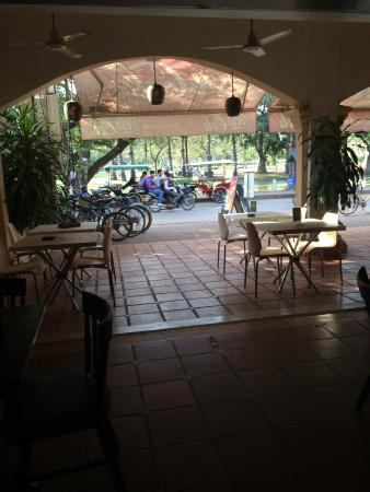 Rosy Guest House: photo4.jpg