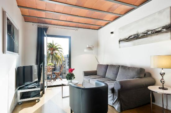 aspasios las ramblas apartments updated 2019 prices reviews rh tripadvisor ca