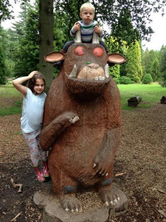 Goudhurst, UK: IMG-20150830-WA0008_large.jpg