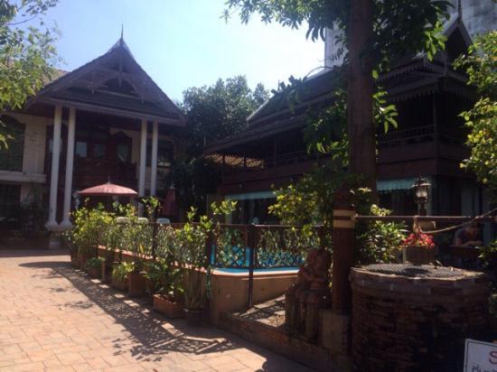Pha-Thai House: photo0.jpg