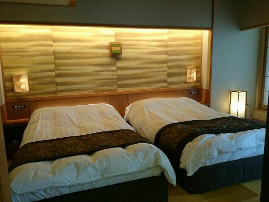 Hotel Hanamizuki: 1452846109799_large.jpg