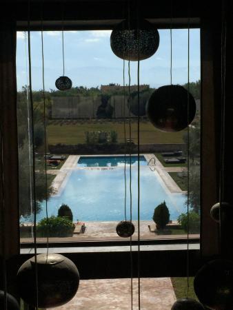 Sirayane Boutique Hotel & Spa: Le bonheur