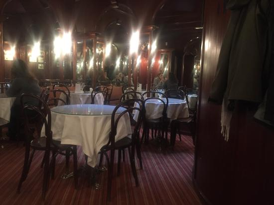 Rathaus Cafe Restaurant Bern Restaurant Reviews Phone Number