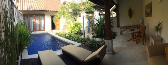 Puri Mas Boutique Resort & Spa: photo2.jpg