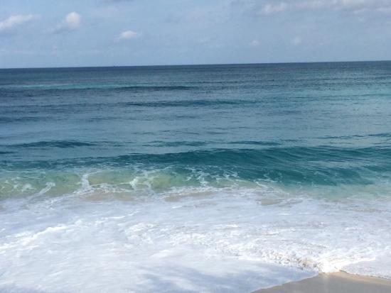 Sunrise Beach Clubs and Villas: photo4.jpg
