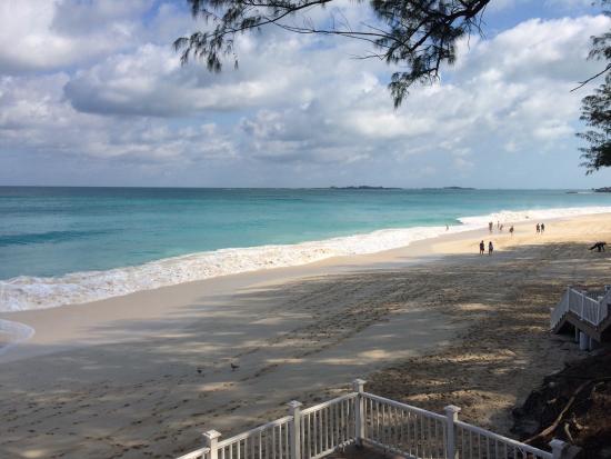 Sunrise Beach Clubs and Villas: photo5.jpg