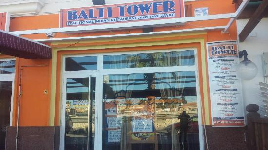Balti Tower: IMG-20160116-WA0032_large.jpg