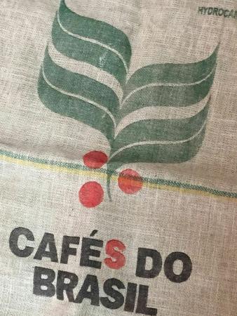 Ciamei Caffe