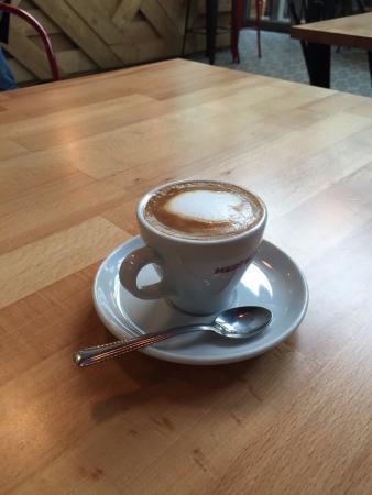 Meri's Cafe