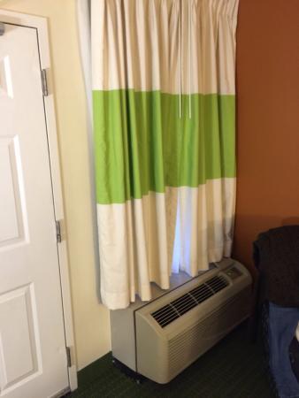 Quality Inn Cranberry Township: photo4.jpg