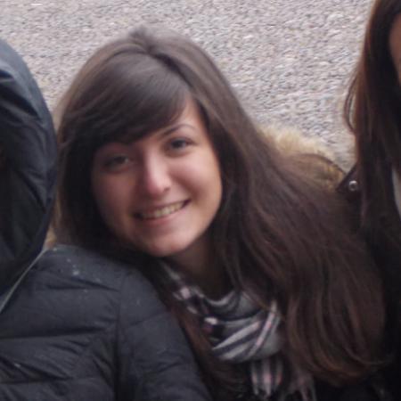 Luisa C