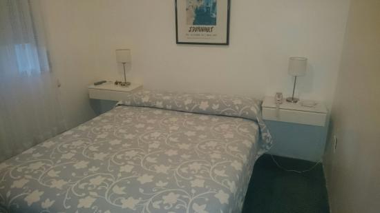 Hotel Aqua: DSC_1246_large.jpg