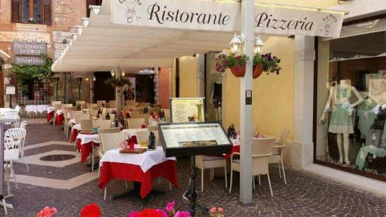 Ristorante La Porta