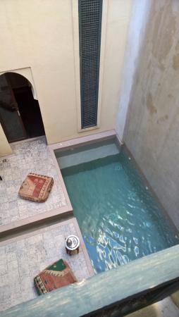 riad dar jurama updated prices reviews photos marrakech rh tripadvisor ca
