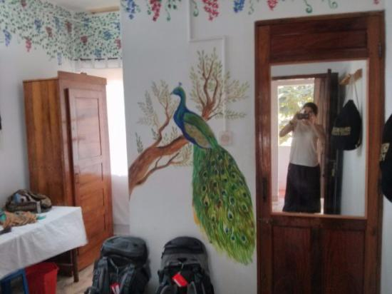 Jicky's Nest Image