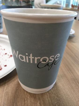 Waitrose John Lewis Horsham Updated 2020 Restaurant