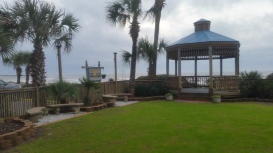Bilde fra Ocean Isle Beach