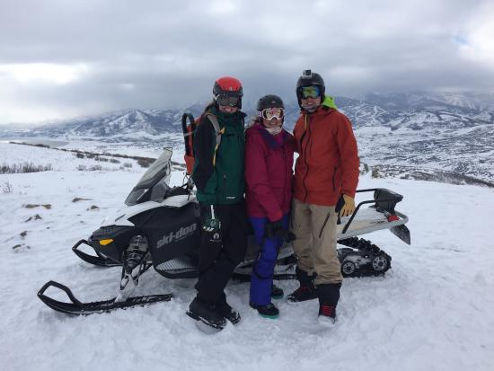 Summit Meadows Adventures: photo0.jpg