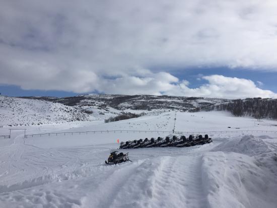 Summit Meadows Adventures: photo1.jpg