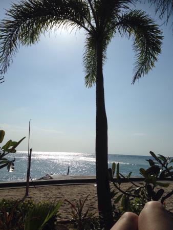Haad Tian Beach Resort Koh Phangan: photo0.jpg