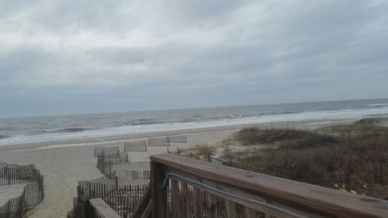 Foto de Ocean Isle Beach
