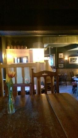 The St James Tavern: IMAG0260_large.jpg