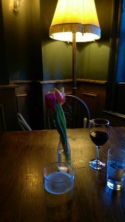 The St James Tavern: IMAG0261_large.jpg