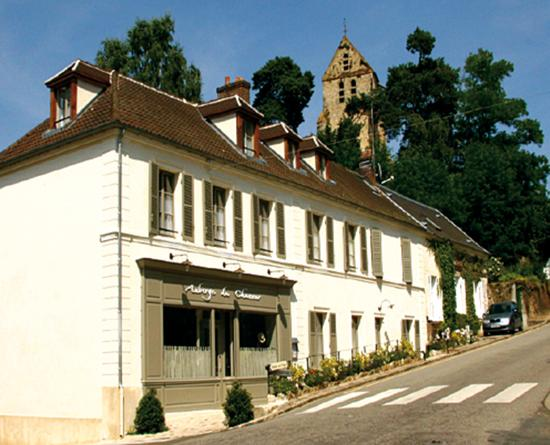 Auberge du Chasseur Photo