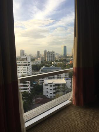 Conrad Bangkok Residences: photo0.jpg