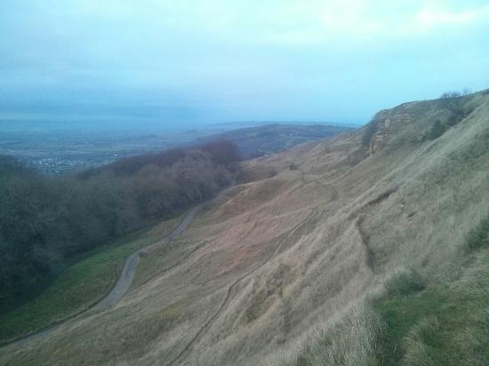 Cleeve Hill 사진